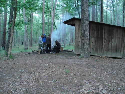 4c-camp2.jpg