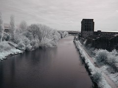 P1010008 (Shootin' the breeze) Tags: ir leeds infrared r72 kood c2020z olymnpus