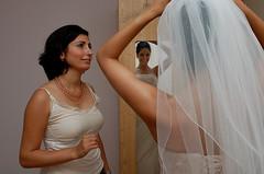 5 (Sonja van Driel | ASISO) Tags: wedding church weddingcake bert lina weddingceremony trouwen weddingphotographer weddingphotography trouwfotos bruidstaart bruidsreportage slooten trouwreportage kerkdienst huwelijksplechtigheid bruidsfotografie