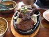 Cho Dang Tofu Restaurant 14