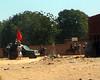 JANJAWEED DARFUR (S. ALEXANDRE) Tags: war sudan darfur janjaweed soudan darfour