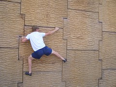 P1010013.JPG (ryangano) Tags: climbing sunsetcliffs pumpwall