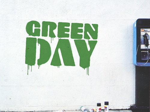 wallpaper green day. green-day-wallpapers-1,