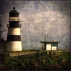 cape disappointment lighthouse (jody9) Tags: lighthouse washington bravo superfantastique soe palabra capedisappointment magicdonkey artlibre impressedbeauty superaplus aplusphoto superbmasterpiece goldenphotographer utata:project=upfaves