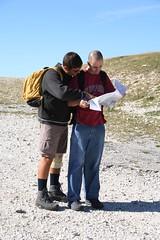 IMG_2105 (matteo_dudek) Tags: trekking viaggi montagna gransasso