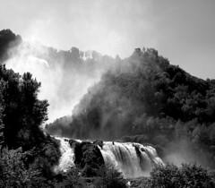 Cascata delle Marmore - by marco83