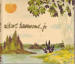 alberthammondjr