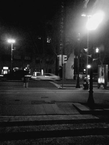 20070417 - nocturn