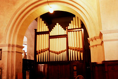 StMaryschurch-Organ-Scan064