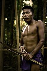 aetas (Edwin_Martinez) Tags: philippines ancestors subic pilipino pinoy bataan tamron2875mm thebigone canon30d aeta 1on1peoplephotooftheday edwinmartinez 1on1peoplephotoofthedaymay2007