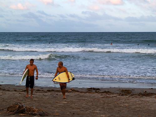 bicol beach bagasbas daet camarines norte philippines surfing fashion boardshorts board sports