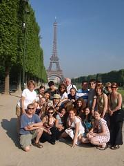 Paris (squamloon) Tags: france group nrhs acis