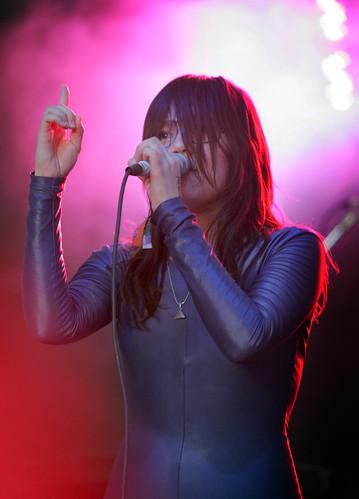 Luísa Hanaê Matsushita
