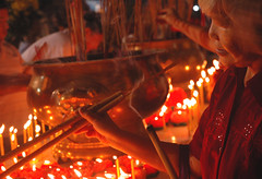 DSC_0203 (Abdul Rahman Roslan) Tags: red tourism festive temple buddha religion culture photojournalism celebration monks malaysia devotion kualalumpur devotees wat photojournalist wesak abdulrahman wiredlens visitmalaysia projektstudio