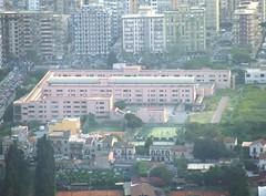 Liceo Ginnasio G. Meli (il mio...argh!) (Emily's mind) Tags: pink school rosa fujifilm palermo professori scuola meli hightschool montepellegrino finepixs5600 liceoclassico sergiooooooo qualcunovedeunapiscina someoneseeapool