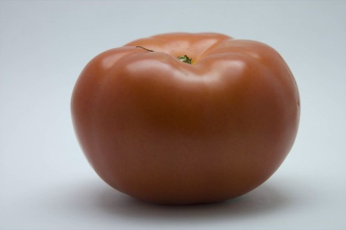 Behold The $3 Tomato