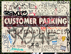 Tagged (funkandjazz) Tags: sanfrancisco california sign graffiti tags saga jime harsh busu fukitol nekst asalt jaut sindi remio odbal
