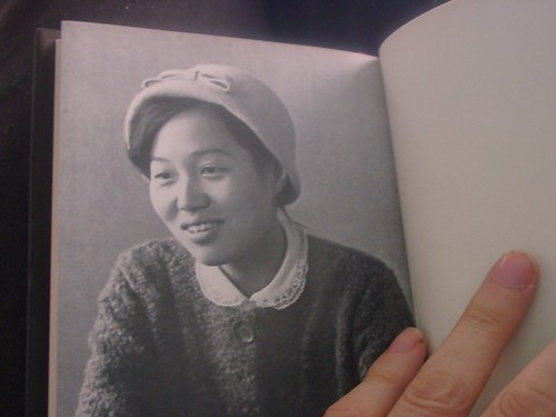 聖少女の画像 p1_11