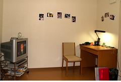kacik_biurowo-rozrywkowy (tan_zomon) Tags: dormitory