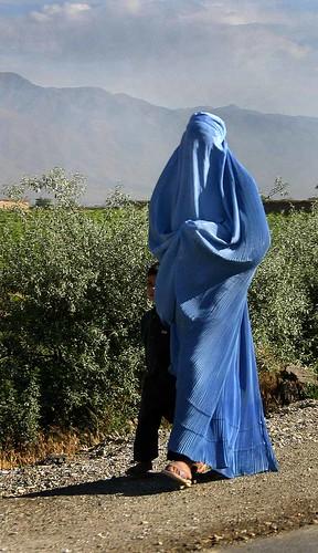 Afghanistan by babasteve.