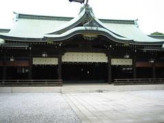 IMG_0036 (Markintokyo) Tags: noor wouter tokyo