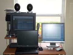 Laptop Computers XP