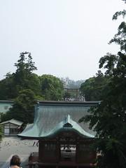 IMG_0073 (Markintokyo) Tags: wouter noor tokyo