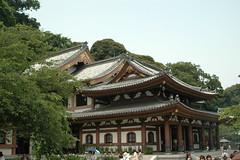 DSC_0018 (Markintokyo) Tags: tokyo kamakura wouter noor