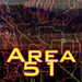 AREA 51 - 2