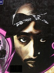 Hackers Post Fake Tupac Story on PBS: Why?