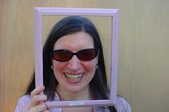 solstice bloomington frame sunglasses plywood portrait summer midsummer
