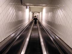 Delancey (lemon hound) Tags: lowereastside subway essex
