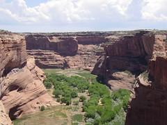 Canyon De Chelly (jae cee) Tags: arizona az navajo navajoland canyondechelly mesa
