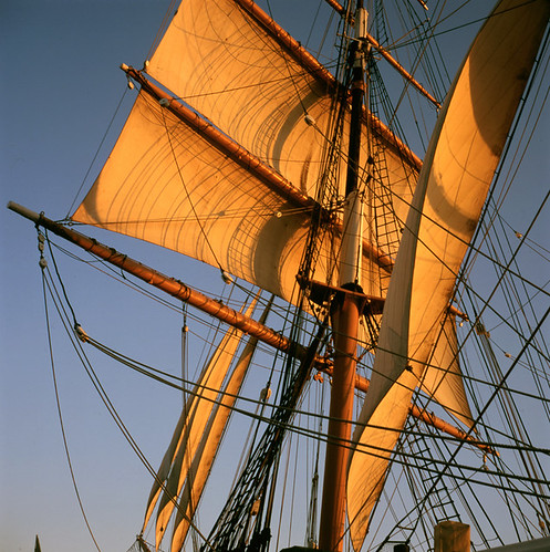 Star of India 1