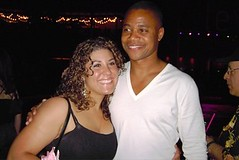 nv45 (rockygirl05) Tags: cinevegas party night famous cubagoodingjr