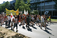 IMG_1821 (quox | xonb) Tags: germany demo europe stuttgart gegenstudiengebhren protest unistuttgart henning studenten 3demo id230605demo