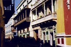 Cartagena, Colombia (Jacobo Zanella) Tags: 2005 trip travel vacation holiday 2004 colombia viajes cartagena aonuevo sudamrica ph170