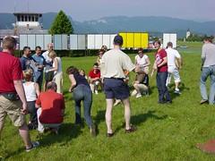 SloveniëZa 070 (reinaard) Tags: slovenië juni 2005