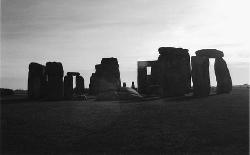 0310_Stonehedge par vous