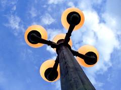Lamp (NATTY H) Tags: sky lamp lights saveme deleteme saveme1 deleteme2 saveme2 deleteme3 deleteme4 deleteme5 deleteme6 saveme4 deleteme7 deleteme8 deleteme9 deleteme10