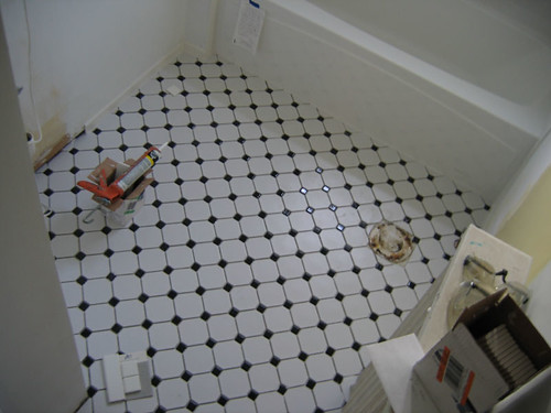 the lowes close to us didn 39 t have much of a selection of floor tiling