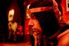 do you remember... (© Tatiana Cardeal) Tags: portrait documentary carf tatianacardeal ong ngo documentaire controlarms urbanoutcries firegun documentario childrenatriskfoundation
