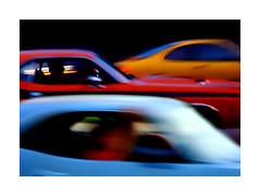 Cruise Night #199 (Catherine Jamieson) Tags: winnipeg utatahood utata portfolio bestof2005 cruisenight catherinejamieson 00559 winnipegcruisenigh utatagettingaround 2005bestof utataportfolioprint