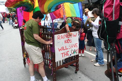 SF Pride 6/26/05