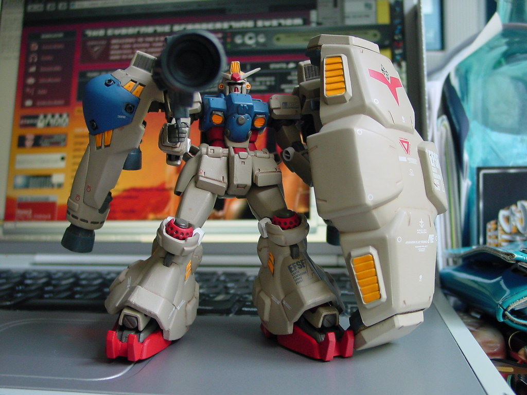 Gundam FIX 0008 Physalis (01)