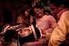 in my dream... (© Tatiana Cardeal) Tags: documentary carf tatianacardeal ong ngo documentaire controlarms urbanoutcries firegun documentario childrenatriskfoundation