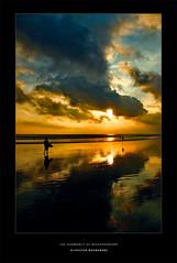 sunset bali 6 art beach students topv111 price canon indonesia eos singapore 300d you raya pm cor garuda jimbaran slivester nuenenorl bounifeuisc i500