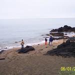 island2005_0293 thumbnail
