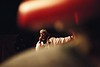 Helião, brazilian's hip hop (© Tatiana Cardeal) Tags: show documentary carf tatianacardeal ong ngo documentaire controlarms urbanoutcries firegun helião documentario childrenatriskfoundation