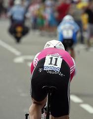 Tour de France, première étape (by Joel Saget)